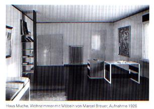 Dessau 1926