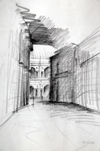 palladio-dsc_2158