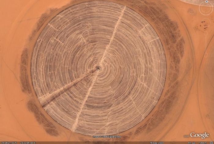 oasis-al-kufrah-04